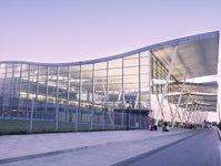 lotnisko, Wrocław, czartery, Algarve, Turcja