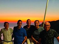 Itaka, Grecja, Zakynthos, biuro incomingowe