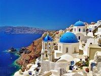 Rainbow, White Olive Hotels A.E., hotel, Zakynthos, restauracja