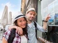 Turystyczny fundusz gwarancyjny, marek niechciał, organizator turystyki, touroperator