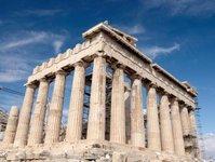 Grecja, turysstyka, minister turystyki, harry theoharis