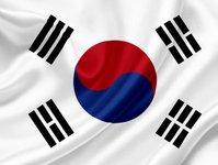 komisja europejska, korea południowa, umowa lotnicza,
