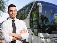 ministerstwo infrastruktury, szkolenie kierowców, prawo jazdy, bezpieczeństwo w ruchu drogowym,