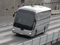 przewoźnik, autobus, fundusz, ministerstwo infrastruktury