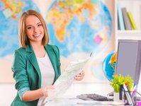 biuro podróży, cena, wyjazd, Grecja, Rainbow, TUI, itaka