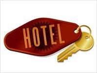 izba gospodarcza hotelarstwa polskiego, hotel, sieć hotelowa