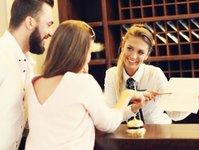 szkolenie, IGHP, hotelarze, hotel, bezpieczeństwo
