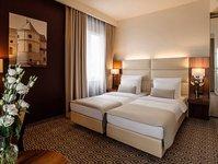 best western hotels, polskie hotele, nagrodzone tripadvisor, certyfikat,