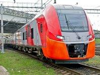 pociąg, opóźnienie, parlament europejski, koleje, odszkodowanie, punktualność,