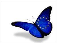 komisja europejska, linie lotnicze, flybe, przewoźnik lotniczy, connect airways