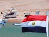 egipt, prezes, egipska organizacja turystyczna, Ahmed Yousef, szef, promocja,