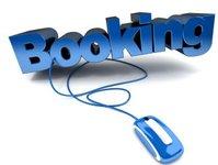 komisja europejska, booking.com, expedia, ota, prawo konsumenckie