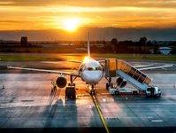 enter air, współpraca,umowa charteru, airconsulting, lato, zima, 2018,