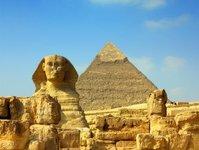 egipt, turystyka, minister turystyki, Rania Al Mashat
