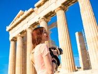 grecja, zakażenia, covid19, turystyka