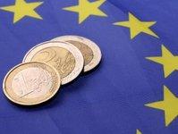 komisja europejska, pomoc, koronawirus, covid19