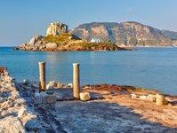 grecja, airbnb, wynajem, mieszkania, turyści, rezerwacja, platforma,