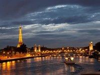 Francja, zakaz lotów, ministerstwo spraw zagranicznych