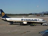 ryanair, sąd unii europejskiej, linie lotnicze, pomoc publiczna
