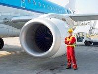 Boeing, 737 Max, oprogramowanie, MCAS, samolot, katastrofa