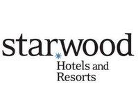 Starwood, wyciek danych, Sheraton, Four Points by Sheraton, W Hotels, Westin, Le Meridien,