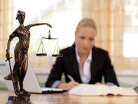 Neckermann, prokuratura, zawiadomienie, przestępstwo
