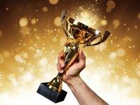 Pyszne.pl, Pizza Winchester, Best Restaurant Awards, Hamsa Grill, Western Tortilla