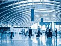 IATA, prywatyzacja, lotniska, rentowność, port lotniczy, Alexandre de Juniac,