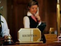 hotel, nocleg, ceny noclegów, Hotele.pl, klient