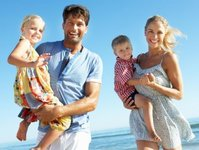 polski związek organizatorów turystyki, ceny, imprezy turystyczne, biuro, podróży, urlop
