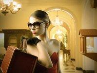 turystyka luksusowa, travelist, trendy