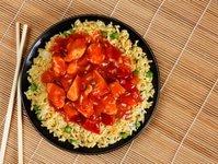 kuchnia, egzotyka, zupa pho, poke bowl, chaczapuri, kuchnia tajska