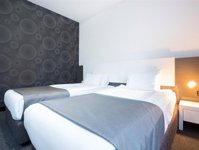 orbis, hotel, asset light, accor, Gilles Clavie