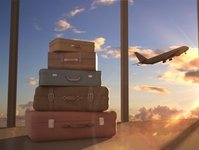 bagaż, zagubienie, wczasy, prawo, odszkodowanie, zadośćuczynienie, turyści