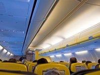 boeing, uziemienie, europejska agencja bezpieczeństwa lotniczego, b737 max