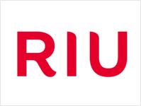 RIU Hotels & Resorts, Brigitta Pelzer, Kathrin Scupin, hotel, sprzedaż