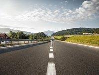 droga ekspresowa, droga krajowa, zakopianka, dk7, S7, Zakopane, Rabka,
