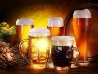 piwo, browar, skład, produkcja, samoregulacja, unia europejska