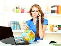 novaturas, biuro podróży, touroperator, wyniki finansowe