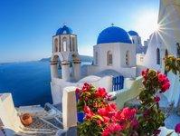 Grecja, COVID-19, ograniczenia, muzea, restauracje