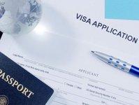 wiza,zmiany, ułatwienia, uzbekistan, ułatwienia, e-wiza,