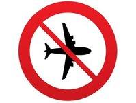 premier, rozporządzenie, rada ministrów, zakaz lotów, samolot, przewoźnik lotniczy