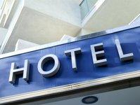 izba gospodarcza hotelarstwa polskiego, ankieta, hotel, praca, pomoc, kryzys
