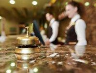 hotrec, effat, hotelarstwo, hotel, związek zawodowy