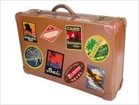 linie lotnicze, przewoźnik lotniczy, bagaż podręczny, norwegian