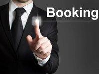 sabre, współpraca, booking.com, rezerwacja, Content Services Lodging,