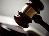 sąd, ograniczenia, wyrok