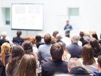 mouzenidis travel, warsztaty dla agentów, greckie, przedstawiciele, Grecja, regiony