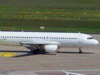 polskie linie lotnicze LOT, avion express, leasing, acmi, airbus