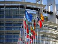unia europejska, zakaz podróży, usa, stany zjednoczone, ursula von der leyen, charles michel